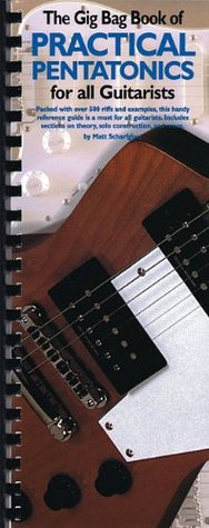 Starting Gtr the Num One Method for Young Guitarists  by  Matt Scharfglass