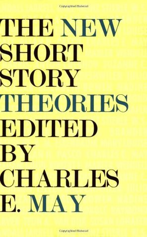 Masterplots II, Volume 2: CHI - ERR Charles E. May