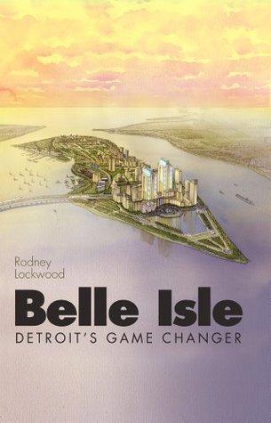 Belle Isle David Littmann