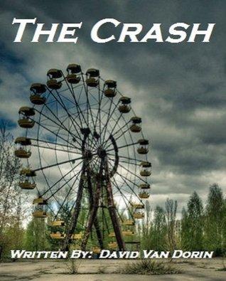 The Crash David Van Dorin
