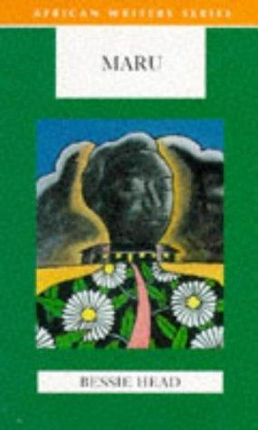 When Rain Clouds Gather A Novel  by  Bessie Head