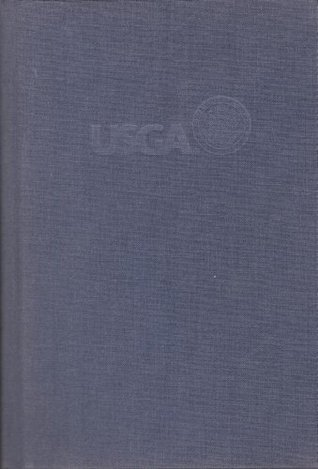 The Principles Behind the Rules of Golf Richard S. Tufts