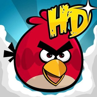Angry Birds Games and Tips J Parker