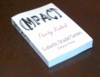 Impact Thorby Rudbek