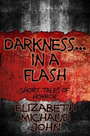 Darkness...in a Flash Elizabeth Michaud John