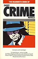 Giant Book Of Short Crime Stories  by  Bill Pronzini