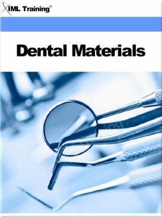 Dental Materials  by  IML Training