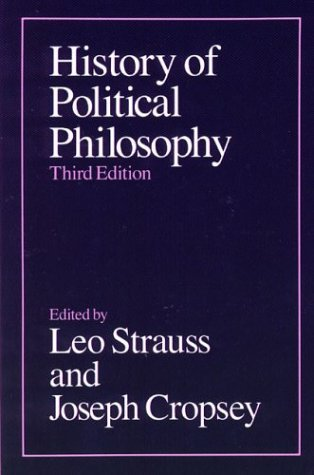 Xenophons Socratic Discourse: An Interpretation of the Oeconomicus  by  Leo Strauss
