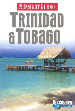 Insight GD Trinidad & Tobago 4  by  Insight Guides