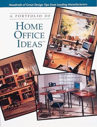 A Portfolio of Home Office Ideas Creative Publishing International