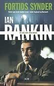 Fortids synder (Inspector Rebus #8) Ian Rankin