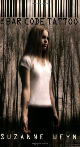 Katies Angel  by  Suzanne Weyn