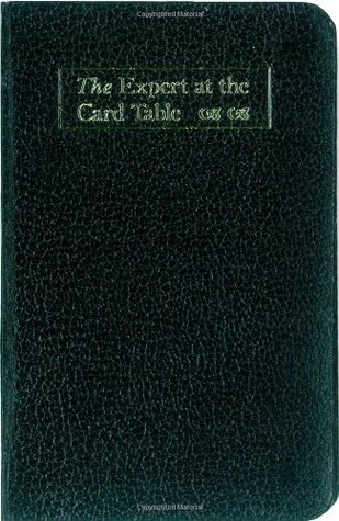 The Expert At The Card Table - The Classic Treatise On Card Manipulation  by  S.W. Erdnase