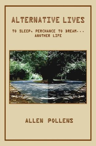 Starfish Chronicles  by  Allen Pollens