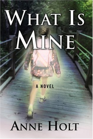 1222: The Hanne Wilhelmsen Novels [Book 8]  by  Anne Holt
