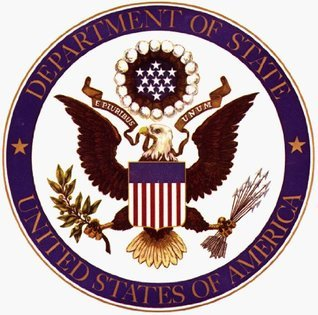 U.S. Govenment Auto Auctions  by  Us General Services Administration