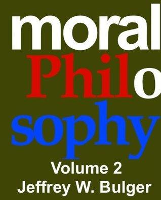2 vol. Mid-Level Principles  by  Jeffrey Bulger