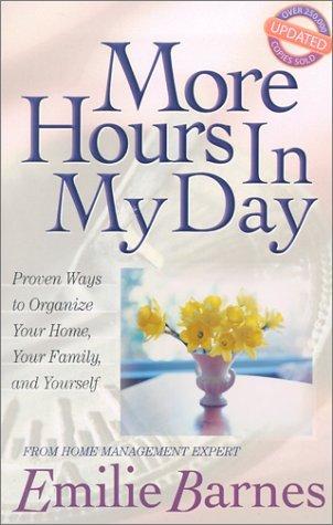 Minute Meditations For Women Emilie Barnes