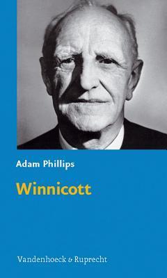 Winnicott Phillips Adam