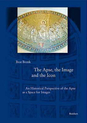 The Christianization Of The Late Roman World: Cities, Churches, Synagogues, Palaces, Private Houses And Monasteries In The Early Christian Period  by  Beat Brenk