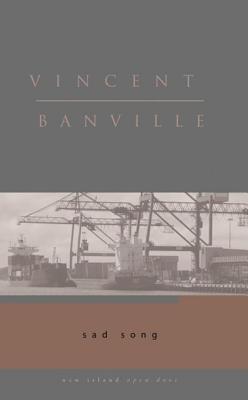 Sad Song Sad Song Sad Song Sad Song Vincent Banville