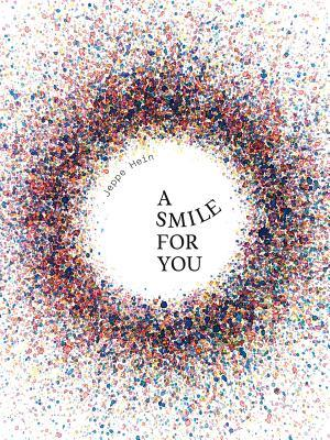 Jeppe Hein: A Smile for You  by  Jeppe Hein