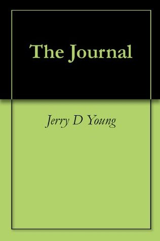The Journal Jerry D. Young