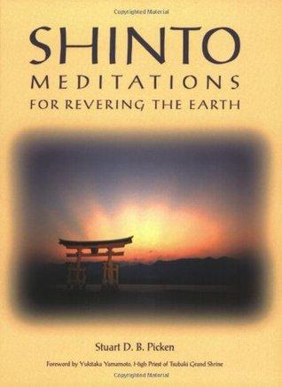 Christianity & Japan  by  Stuart D.B. Picken