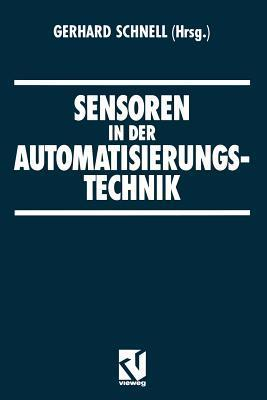 Sensoren in Der Automatisierungstechnik Na Na