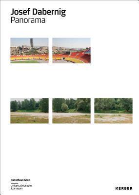 Josef Dabernig: Panorama  by  Katrin Trantow