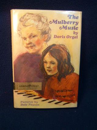 The Mulberry Music Doris Orgel
