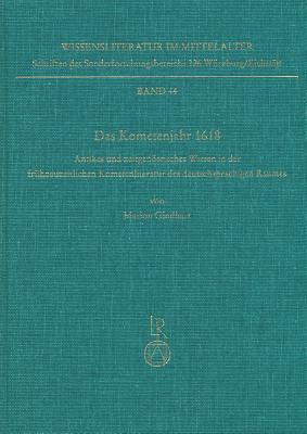 Disputatio 1200 1800: Form, Funktion Und Wirkung Eines Leitmediums Universit Rer Wissenskultur Marion Gindhart