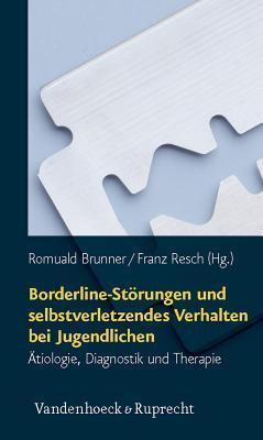 Dissoziative Und Konversionsstorungen  by  Romuald Brunner