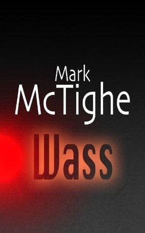Wass Mark McTighe
