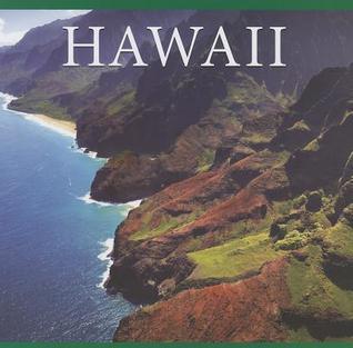 Hawaii  by  Tanya Lloyd Kyi