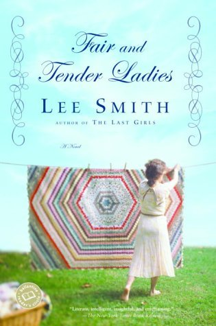 guests on earth  by  Lee Smith