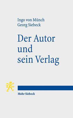 Artibus Ingenuis: Beitrage Zu Theologie, Philosophie, Jurisprudenz Und Okonomik Georg Siebeck