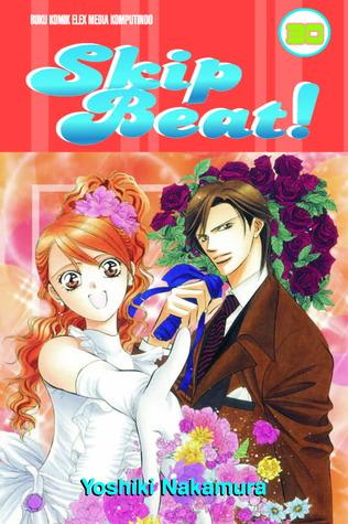 Skip Beat! vol. 30 (Skip Beat!, # 30) Yoshiki Nakamura