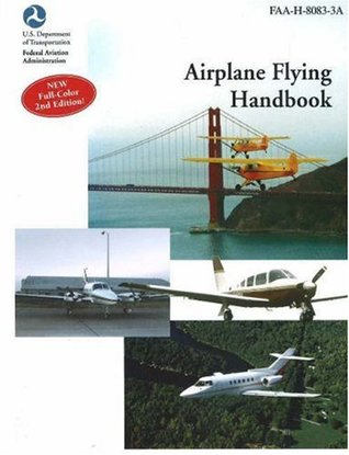 Pilot Examiners Handbook Federal Aviation Administration