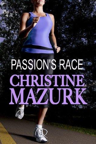 Passions Race Christine Mazurk