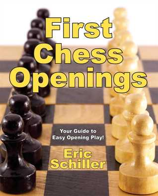 Chess Players Guide to the Internet  by  Eric Schiller