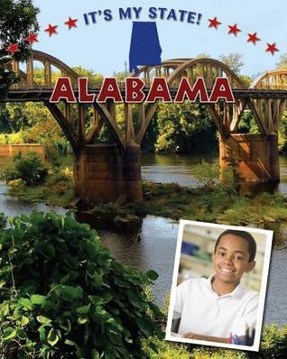 Alabama  by  Dean Miller