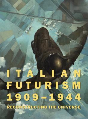 Utopia Matters: From Brotherhoods to Bauhaus  by  Vivien Greene