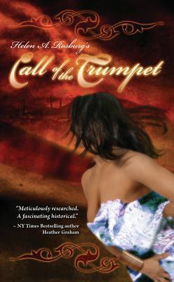 Call of the Trumpet  by  Helen Rich