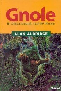Gnole Alan Aldridge