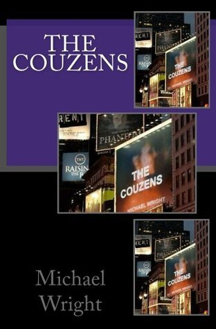 The Couzens  by  Michael Wright