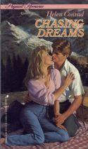 Chasing Dreams Helen Conrad