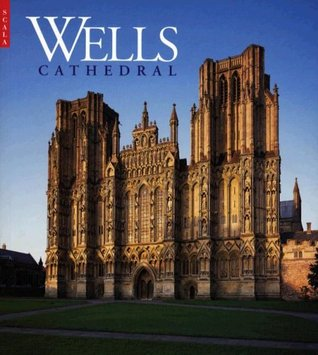 Wells Cathedral  by  Melvyn Matthews