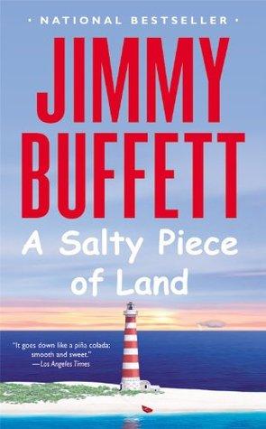 Where Is Joe Merchant  by  Jimmy Buffett