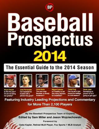 The Call-Up 2013 Baseball Prospectus